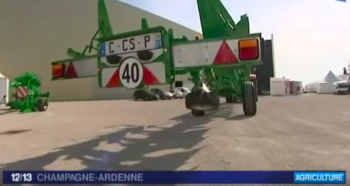video-securite-routiere